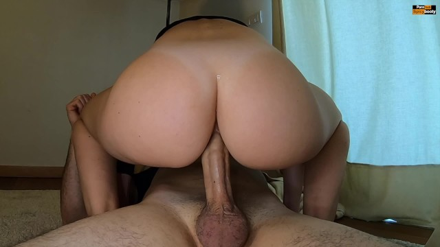 Pornhunb